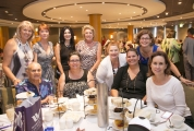 Women's Council High Tea 2014