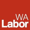 WA Labor