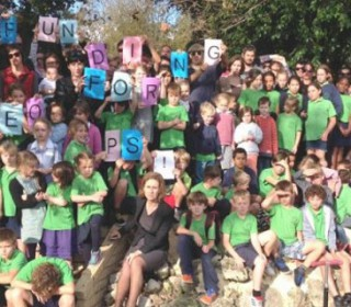 $1.25million for Fremantle Primary School upgrade