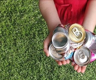 WA community invited to have a say on container deposit scheme