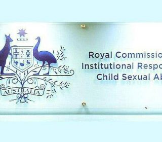 WA responds to Royal Commission and signs up to National Redress Scheme