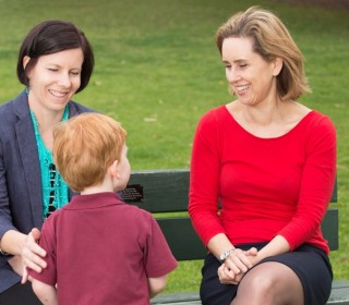 Fee increases for community based early childhood centres