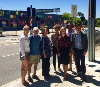 WA Labor to commit $650k to local road safety projects