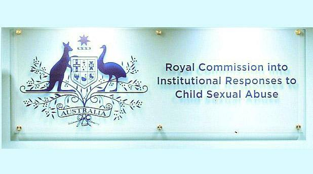 Royal Commission into child sex abuse hands down its final report