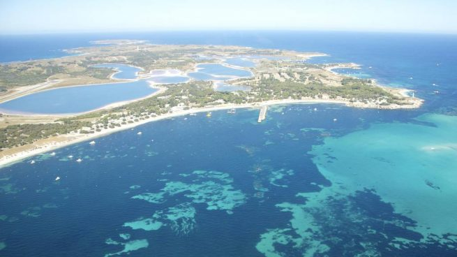 Rottnest Island reopens to visitors as Phase 3 of COVID-19 roadmap commences